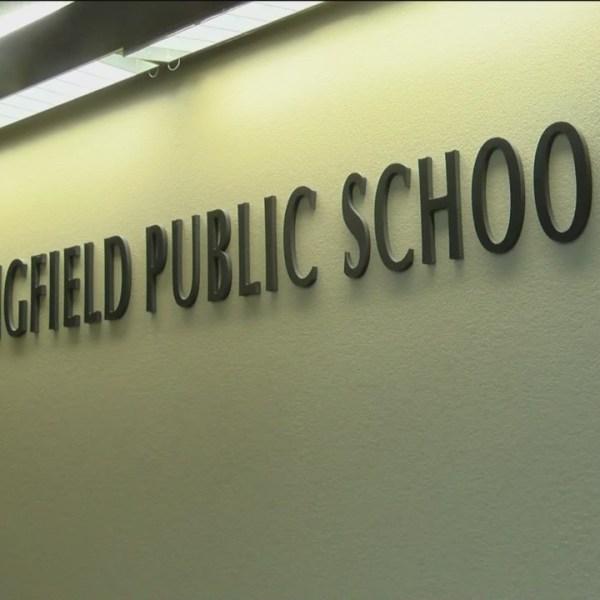 Springfield_School_Board_Seeking_Public__0_20180507031216