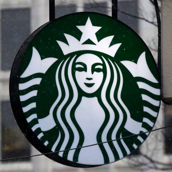 Starbucks_Pay_09754-159532.jpg73381361