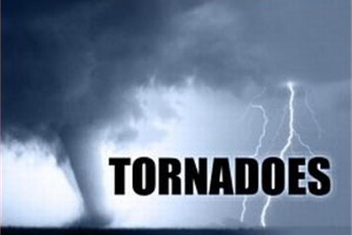 National Weather Service Confirms Tornadoes in Stone, Newton Counties_7033986394578438795
