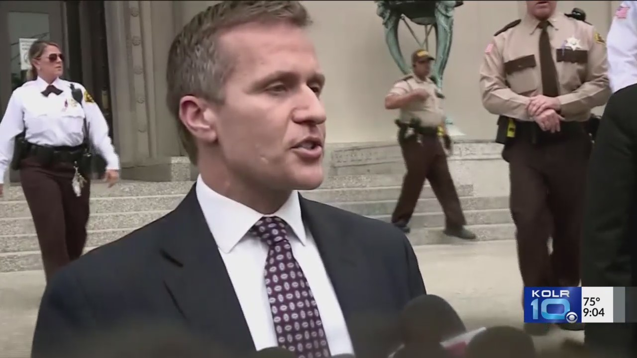 Taxpayers_Footing_Bill_for_Greitens__Leg_0_20180522021644