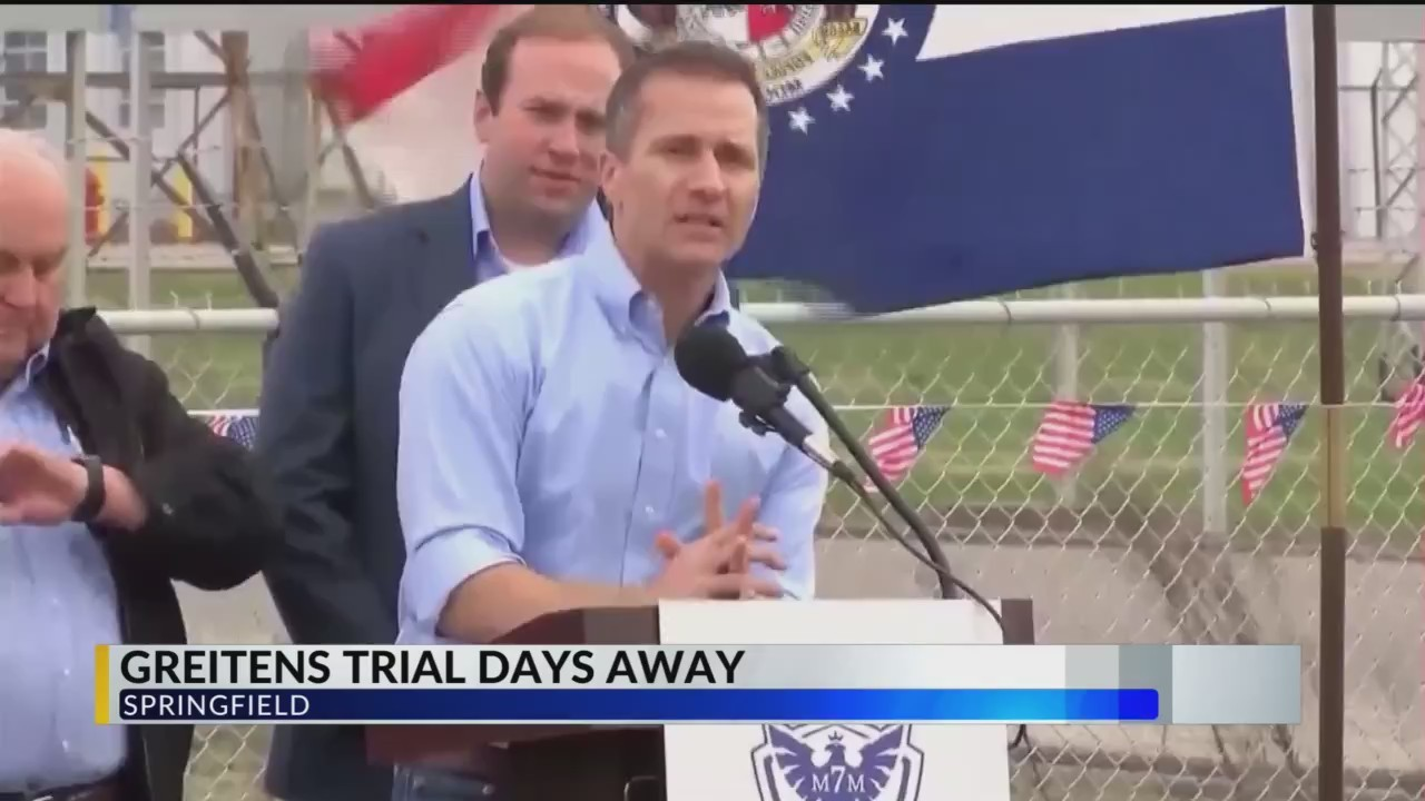 To_Be_Determined_If_Greitens_Will_Testif_0_20180509000335