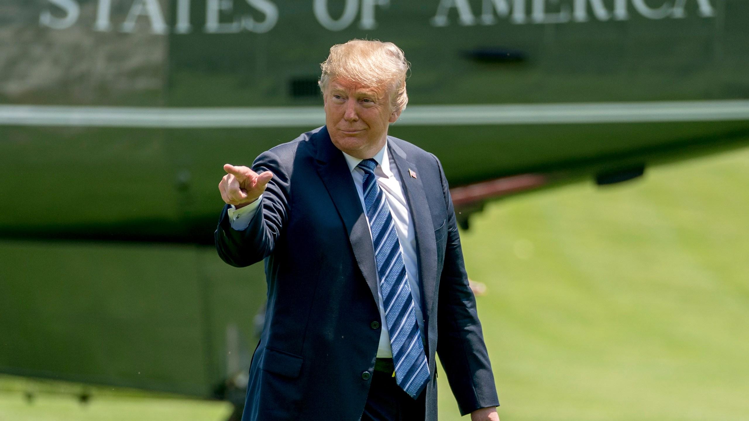 Trump_12155-159532.jpg97996340