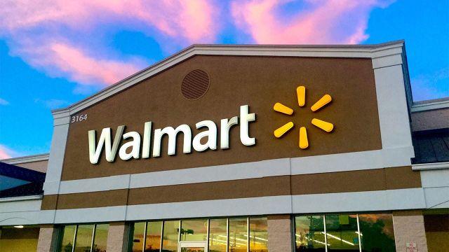 Walmart generic_1525772591434.jpg.jpg