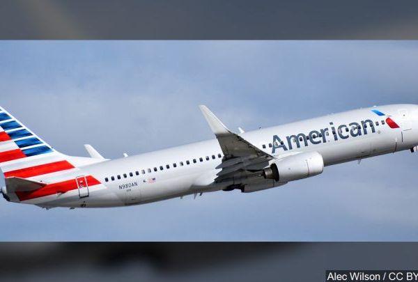 american airlines_1526948976911.jpg.jpg
