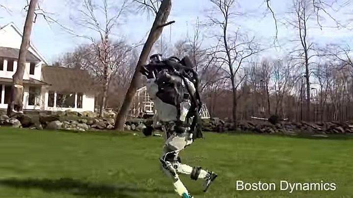 boston dynamics_1526070426237.jpg.jpg