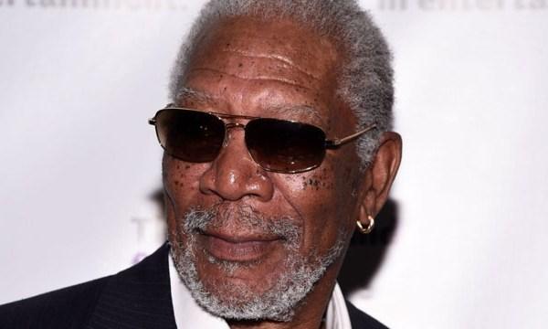 box office stars - Morgan Freeman_3755664428427866-159532