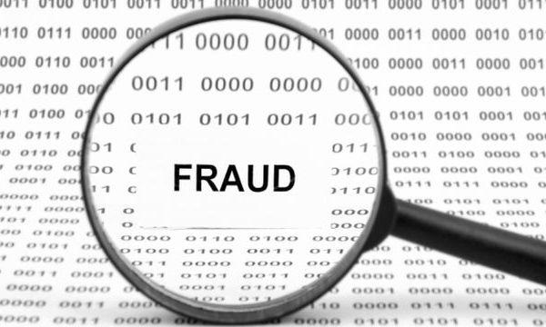 fraud graphic_1526550312089.jpg.jpg