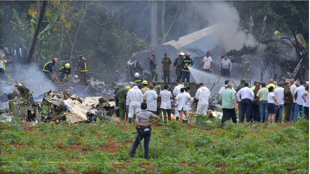 havanna plane crash_1526667618037.PNG.jpg