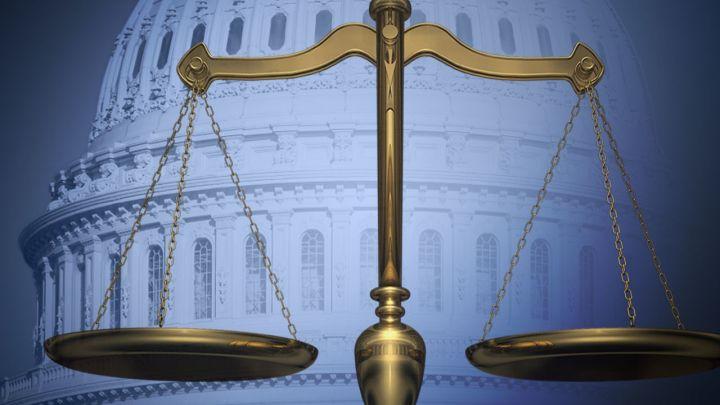 justice scales_1491873115469.jpg