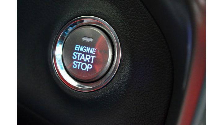keyless car_1526250704117.jpg.jpg