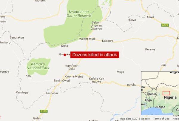 nigeria attack may 6_1525652258137.jpg.jpg