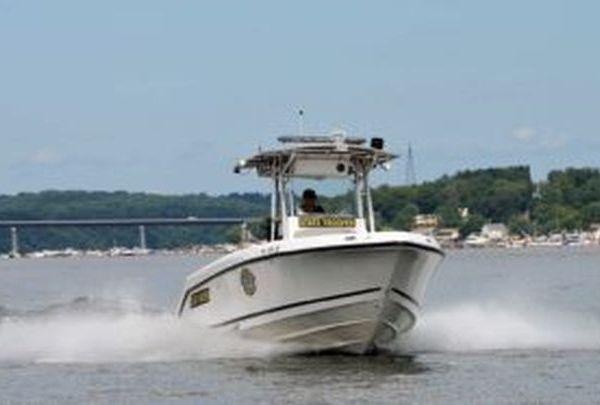 patrol boat_1527536438835.jpg.jpg