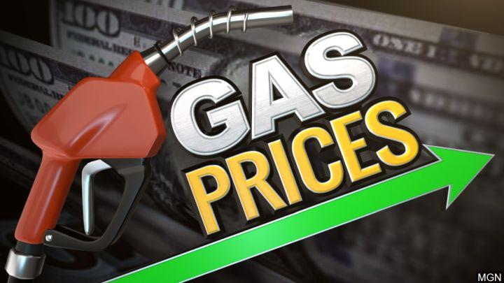 rising gas prices_1523215714153.jpg.jpg