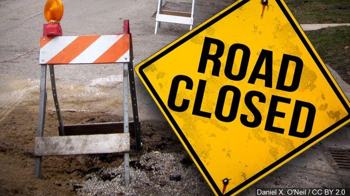 road closed_1526597429171.jpg.jpg