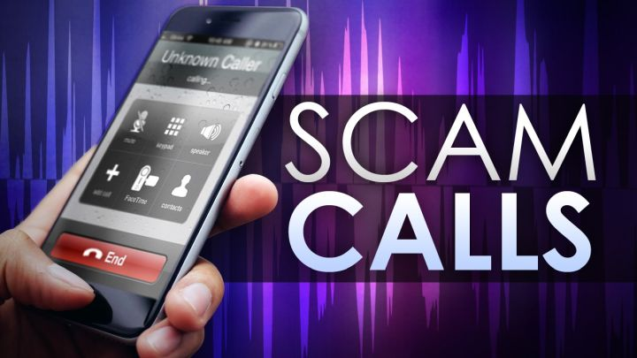 scam calls_1522617584924.jpg.jpg
