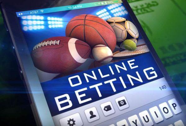 sports betting_1526329450595.jpg.jpg