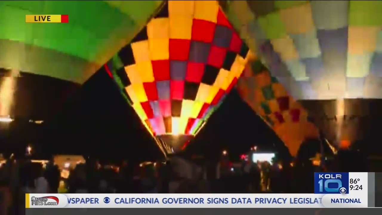 12th_Annual_Hot_Air_Balloon_Glow_Lights__0_20180630032142