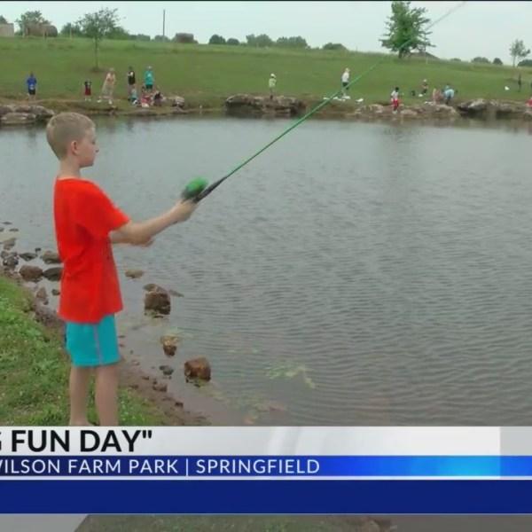 37th_Annual_Kids_Fishing_Fun_Day_Held_in_0_20180603023033