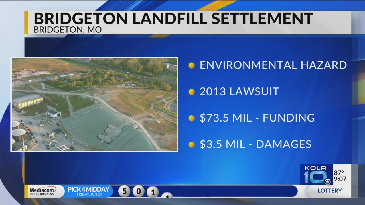 Agreement_Reached_on_Bridgeton_Landfill_0_20180630021501