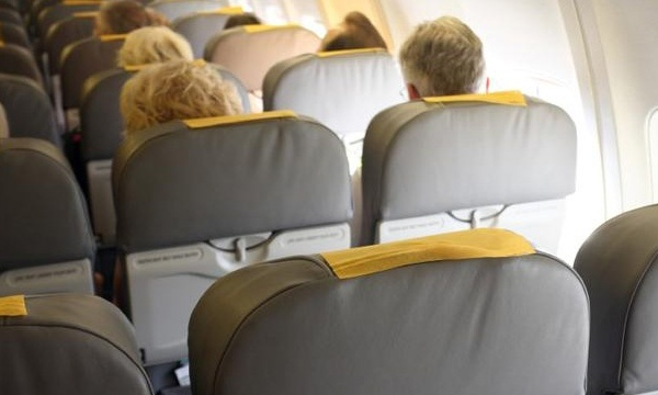 Airplane seats, airline, flight_2316742826076144-159532
