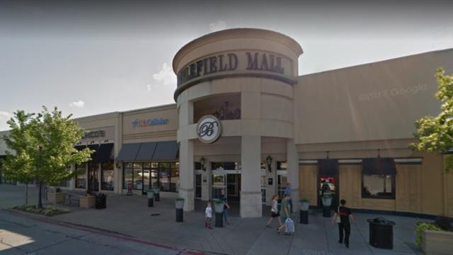 Battlefield Mall_1529569048352.jpg.jpg