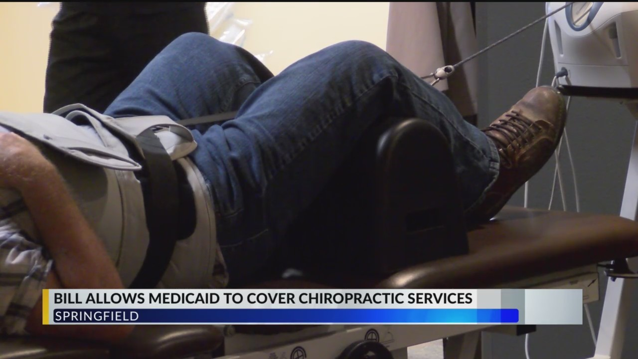 Bill_Would_Allow_Medicaid_to_Cover_Chiro_0_20180608031102