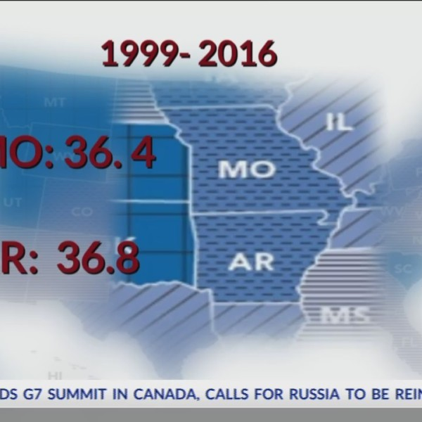 CDC_Report__Suicide_Rates_Increase_Natio_0_20180609022856