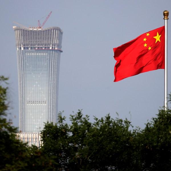 China_US_Trump_Trade_03718-159532.jpg96185828