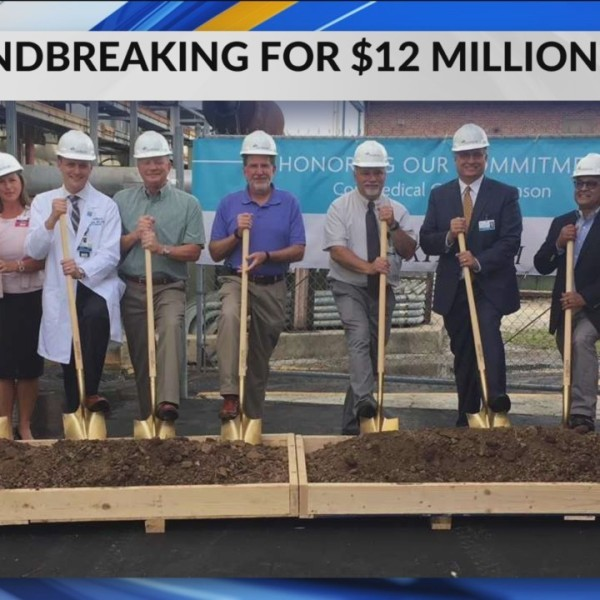 Cox_Breaks_Ground_on_New__12_Million_Pro_0_20180628032548