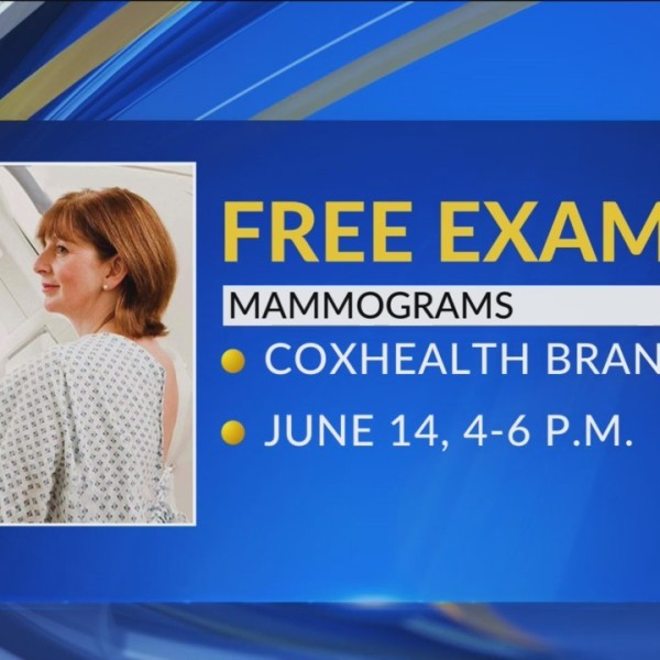 Cox_Health_Offering_Free_Mammograms_to_W_0_20180604230123