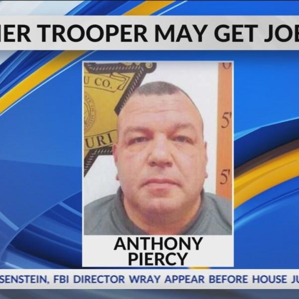 Ex_Missouri_State_Trooper_Might_get_his__0_20180629022436