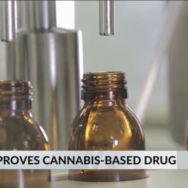 FDA_Approves_Cannabis_Based_Drug_0_20180625234522