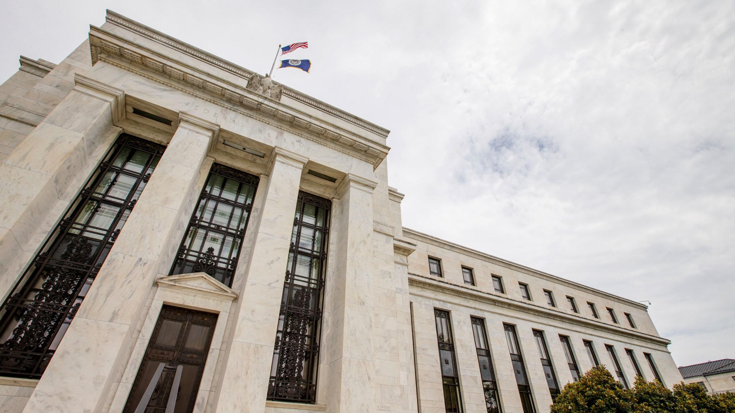 Federal_Reserve_Look_Ahead_44828-159532.jpg27438991