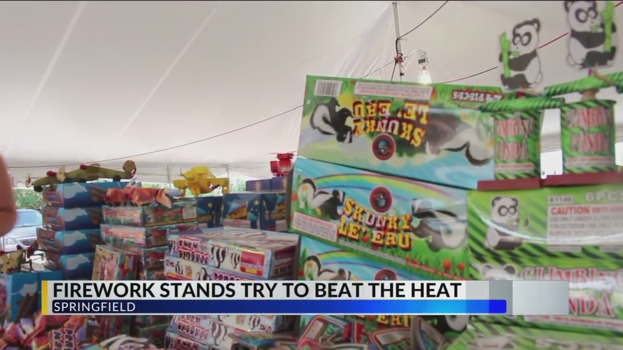 Firework_Stands_Muscle_Through_the_Heat_0_20180629232330