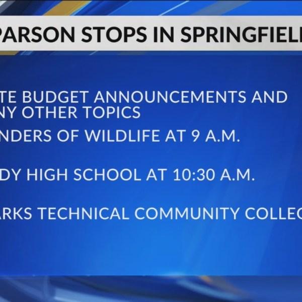 Gov__Parson_Stops_in_Springfield_0_20180628123300