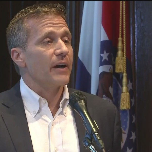 Governor_Eric_Greitens_Announces_Resigna_0_20180529221514