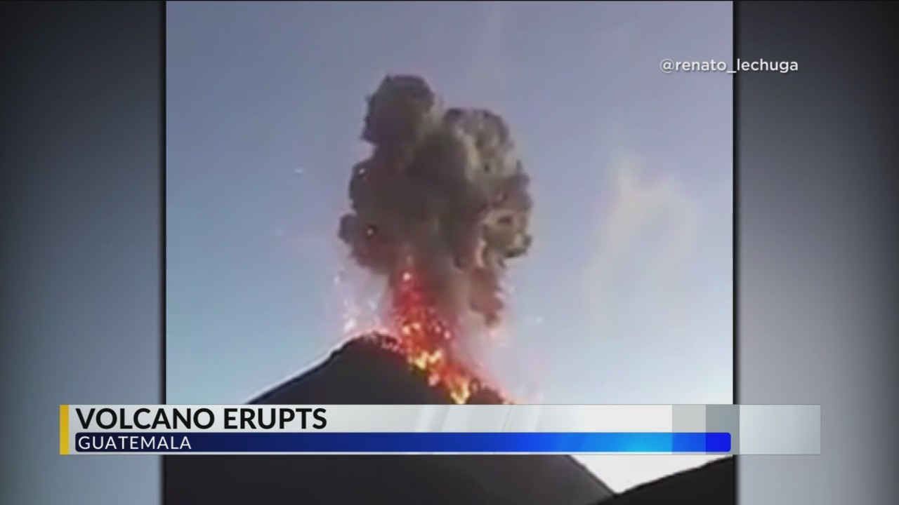 Guatemalan__Volcano_of_Fire__Erupts_for__0_20180604225106