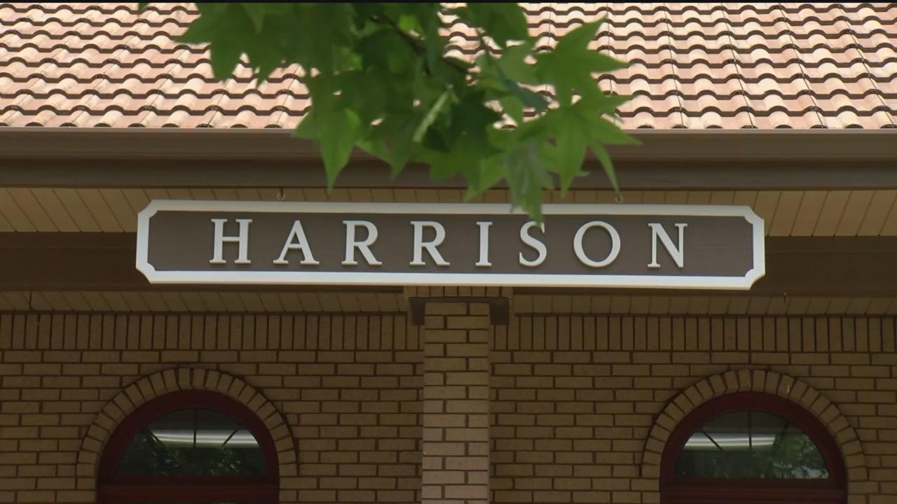 Harrison_Gets_Economic_Boost_0_20180531231504
