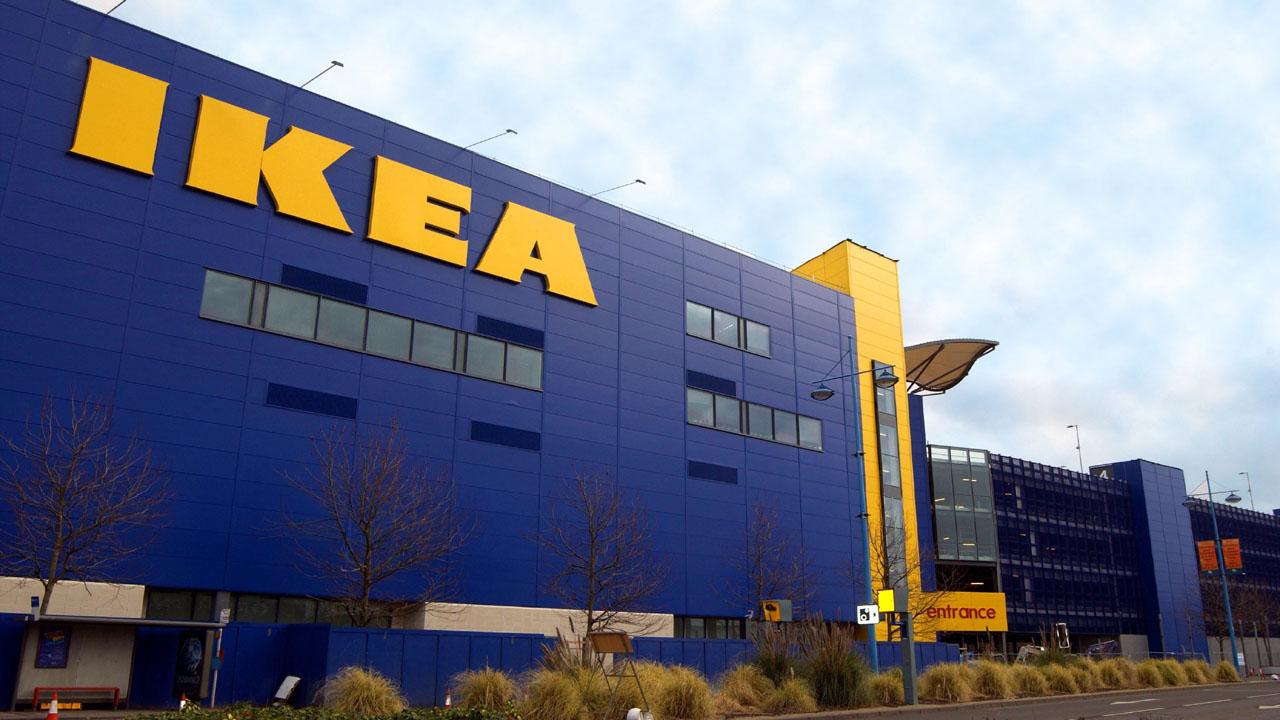 Ikea store_1489593191698-159532.jpg98738870
