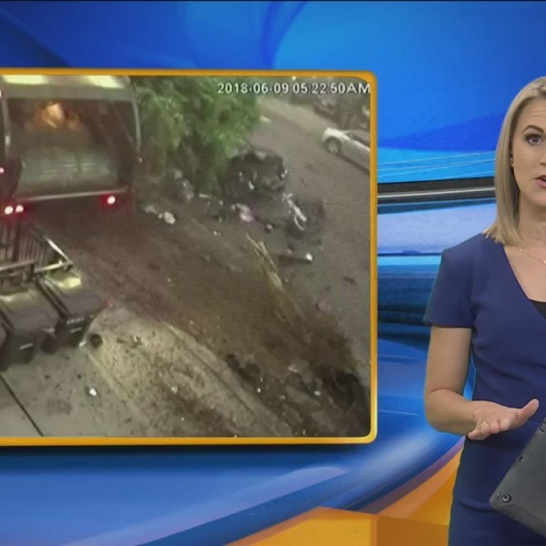 Impaired_Driver_Crashes_Garbage_Truck_Th_0_20180611223017