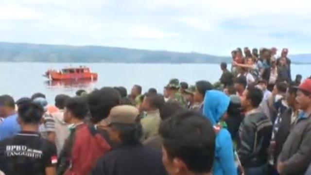 Indonesia ferry search_1529489698385.jpg.jpg
