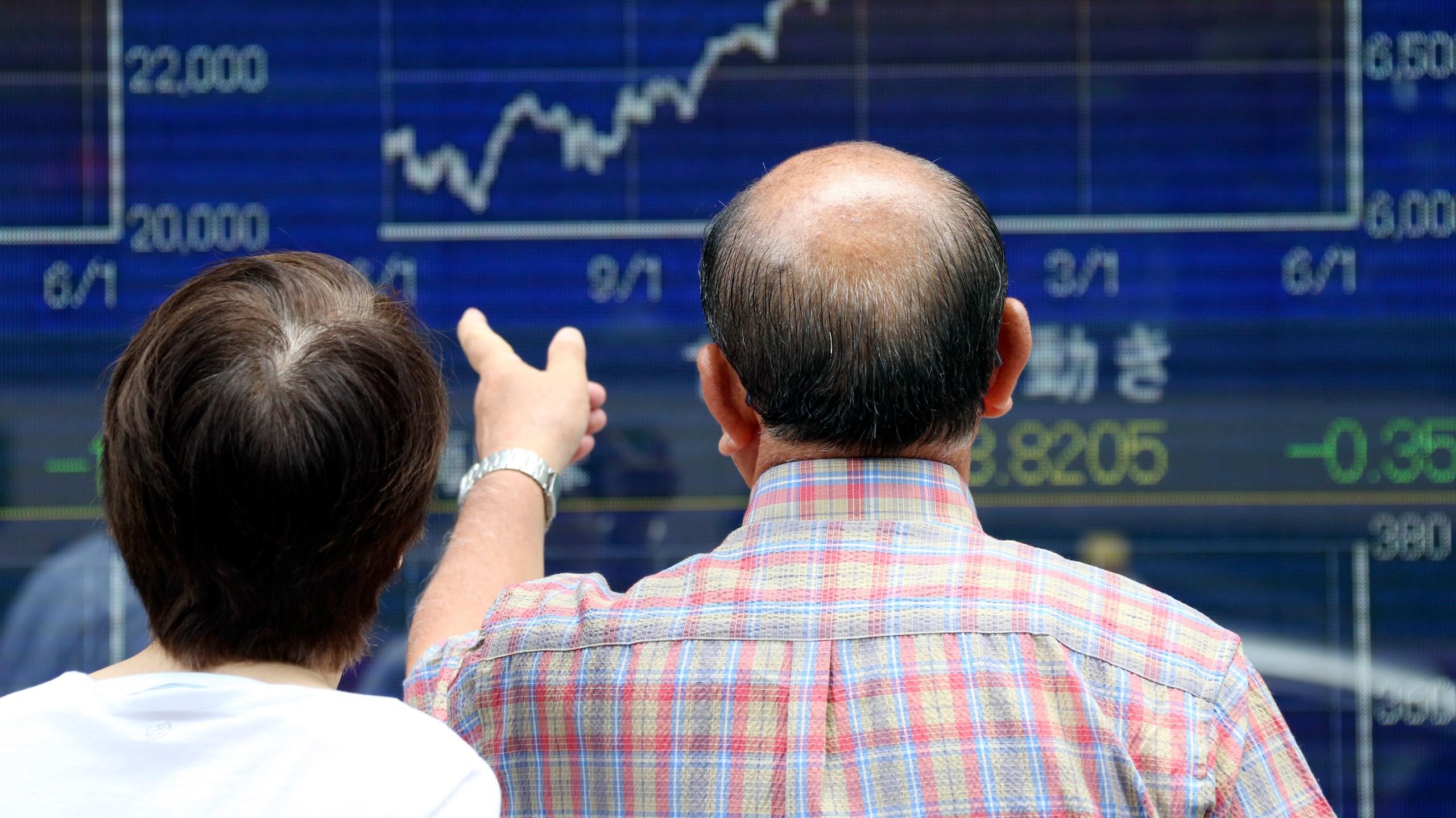 Japan_Financial_Markets_23516-159532.jpg66659877