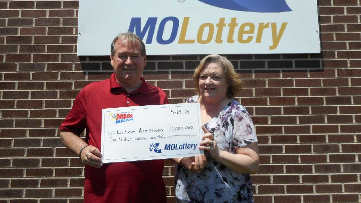 KANSAS CITY LOTTO WINNERS_1528909153858.jpeg.jpg