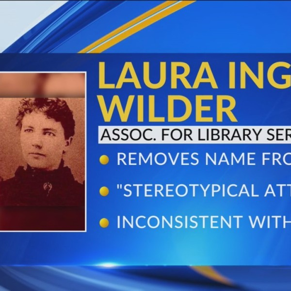 _Laura_Ingalls_Wilder_Medal__Name_Change_0_20180625221640