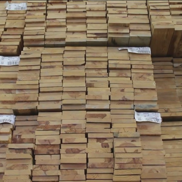 Lumber_Prices_Finally_See_Drop_After_Tar_0_20180625231401