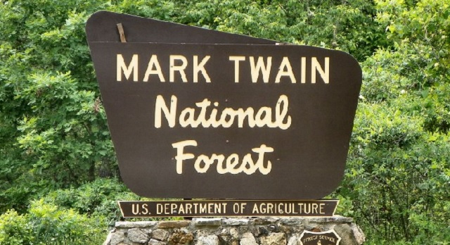 Mark Twain forest sign_1528893017996.jpg.jpg