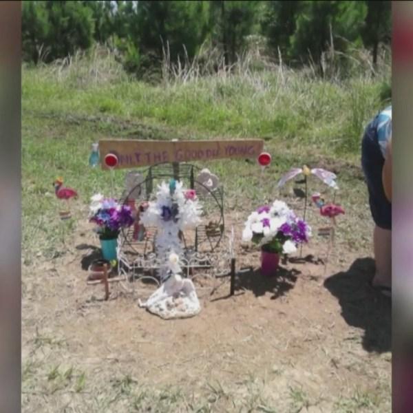 Memorial_for_Dead_Arkansas_Woman_Vanishe_0_20180625222932