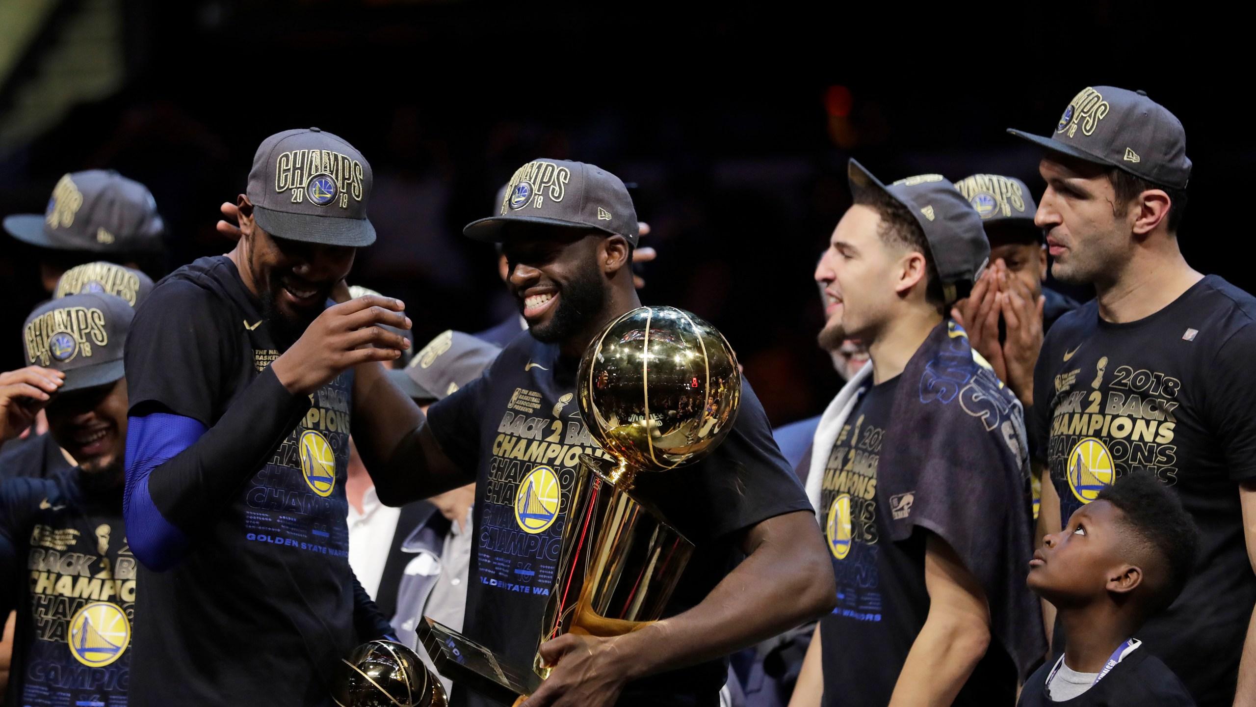 NBA_Finals_Warriors_Cavaliers_Basketball_45066-159532.jpg87266576
