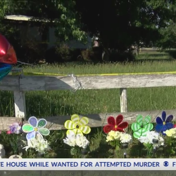 Neighbors__Firefighters_Cope_with_Deaths_0_20180607021350