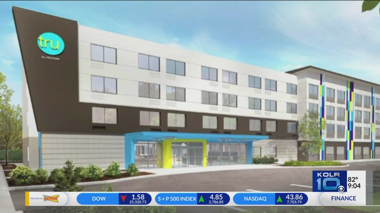 New_Hotel_Coming_to_Downtown_Springfield_0_20180613021348